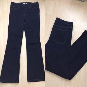 Super cute Mom jeans